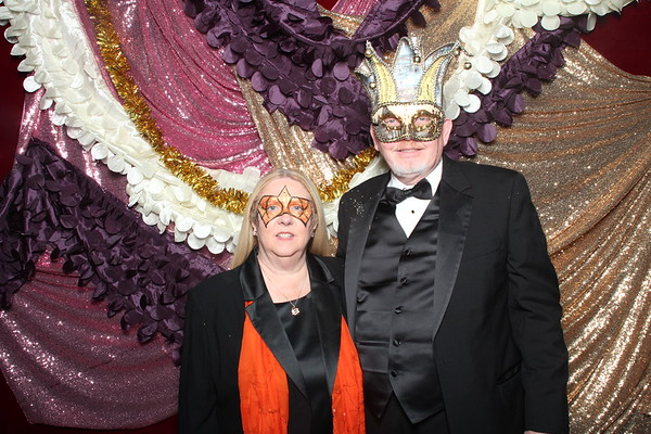 2015Oct24-MasqueradeBall-0020