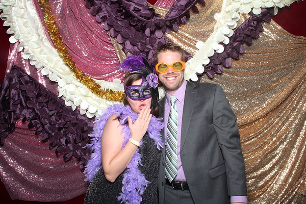2015Oct24-MasqueradeBall-0004