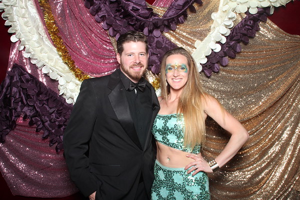 2015Oct24-MasqueradeBall-0012