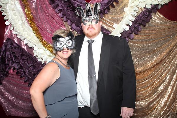 2015Oct24-MasqueradeBall-0009