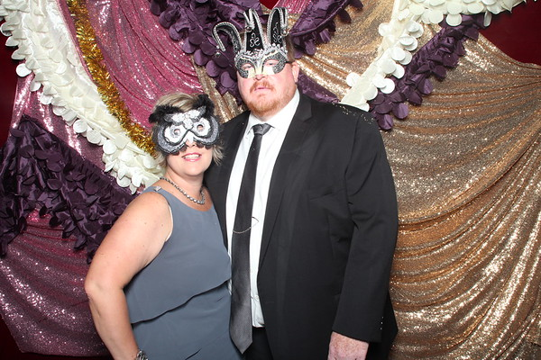 2015Oct24-MasqueradeBall-0011