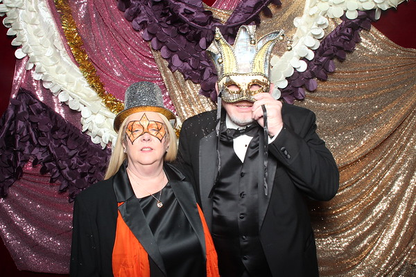 2015Oct24-MasqueradeBall-0021