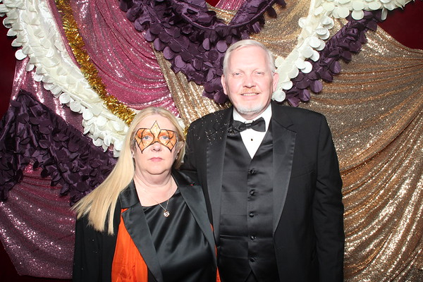 2015Oct24-MasqueradeBall-0022