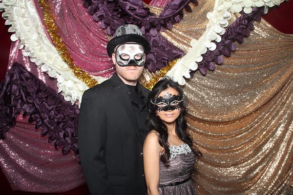2015Oct24-MasqueradeBall-0024
