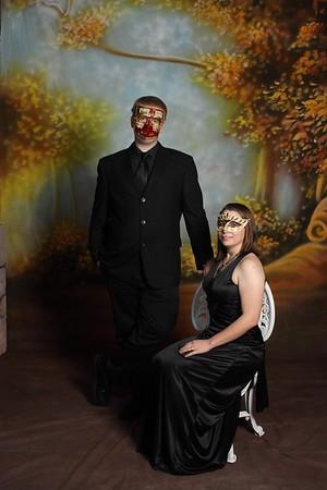 19~ Kyle & his courtesan