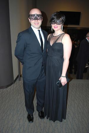Matt and Amber Earley_