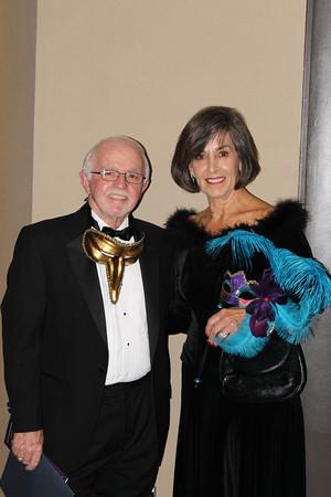 Dick and Nancy Trammel 2