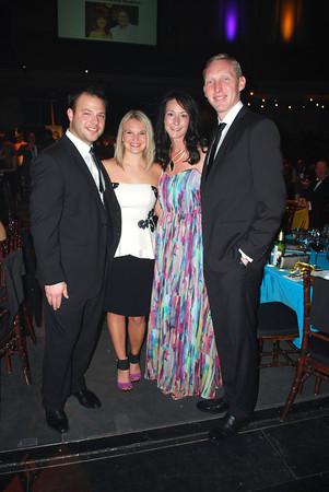 Emily and Daniel Espinosa_Heather and Ian Shell_