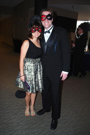 Sharon and Bill Piech_