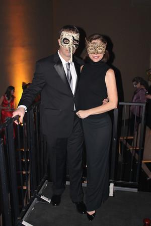 Michael & Susan Sevart1