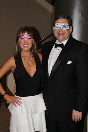 Duncan and Cindy MacNaughton
