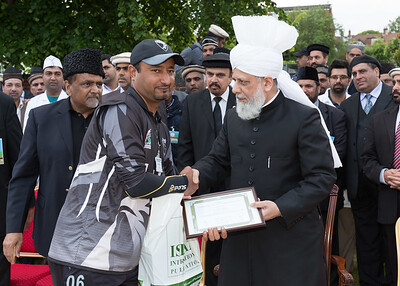 International Masroor Cricket awards (28 of 28)