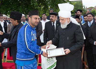International Masroor Cricket awards (16 of 28)