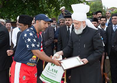 International Masroor Cricket awards (26 of 28)