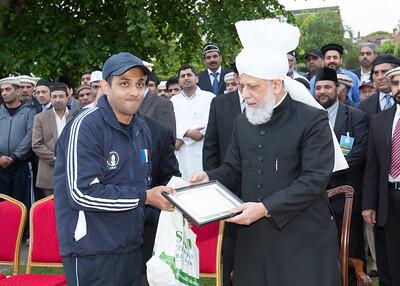 International Masroor Cricket awards (12 of 28)