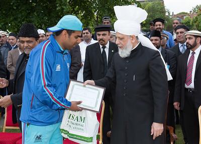 International Masroor Cricket awards (11 of 28)