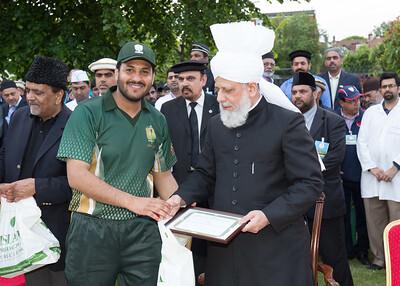 International Masroor Cricket awards (5 of 28)