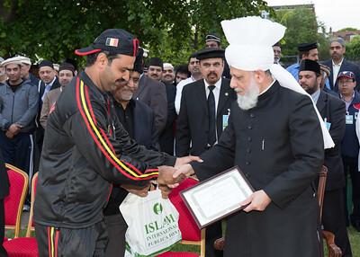 International Masroor Cricket awards (7 of 28)