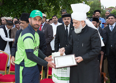 International Masroor Cricket awards (15 of 28)