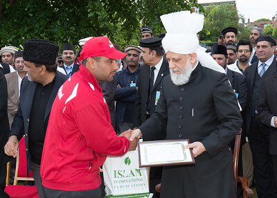 International Masroor Cricket awards (22 of 28)