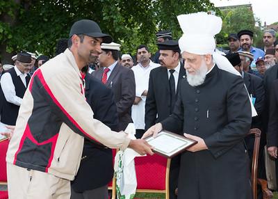 International Masroor Cricket awards (13 of 28)