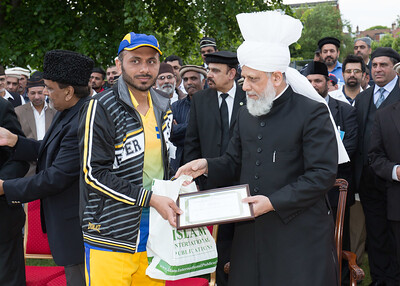 International Masroor Cricket awards (21 of 28)