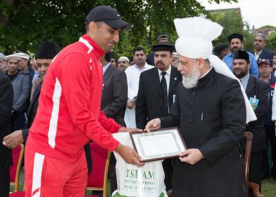 International Masroor Cricket awards (9 of 28)