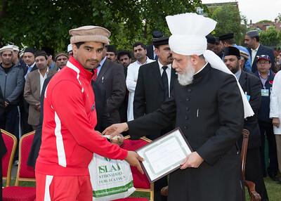 International Masroor Cricket awards (8 of 28)