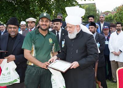 International Masroor Cricket awards (6 of 28)