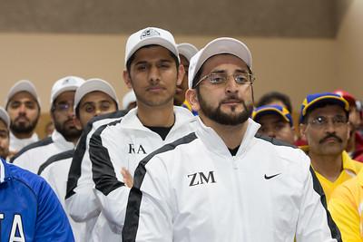 International Masroor Cricket Opening (24 of 30)