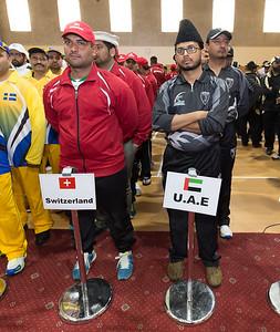 International Masroor Cricket Opening (9 of 30)