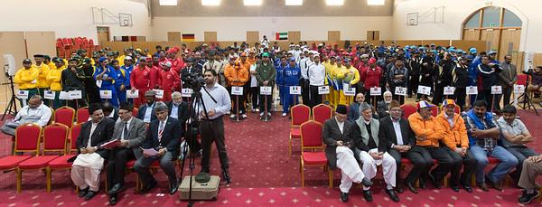 International Masroor Cricket Opening (3 of 30)