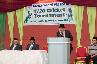 International Masroor Cricket Opening (26 of 30)
