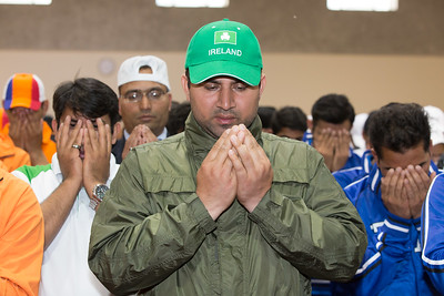 International Masroor Cricket Opening (23 of 30)