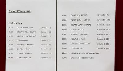 International Masroor Cricket Opening (28 of 30)