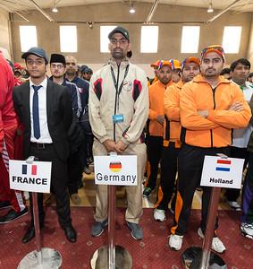 International Masroor Cricket Opening (6 of 30)