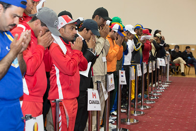 International Masroor Cricket Opening (20 of 30)