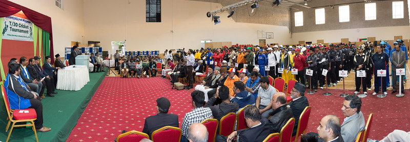 International Masroor Cricket Opening (13 of 30)