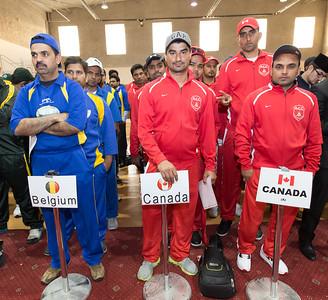 International Masroor Cricket Opening (5 of 30)