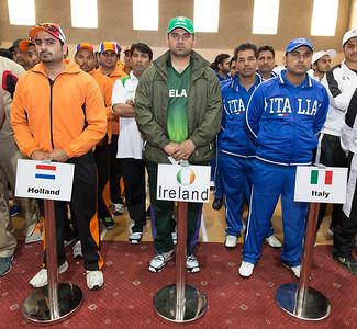 International Masroor Cricket Opening (7 of 30)