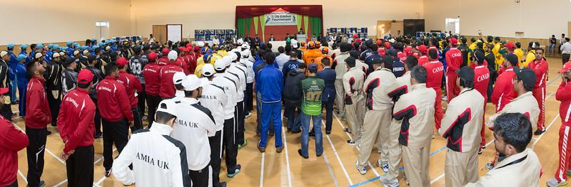 International Masroor Cricket Opening (15 of 30)