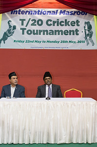 International Masroor Cricket Opening (25 of 30)