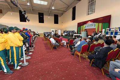 International Masroor Cricket Opening (17 of 30)