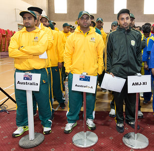 International Masroor Cricket Opening (4 of 30)