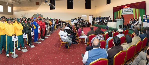 International Masroor Cricket Opening (16 of 30)