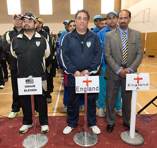 International Masroor Cricket Opening (10 of 30)