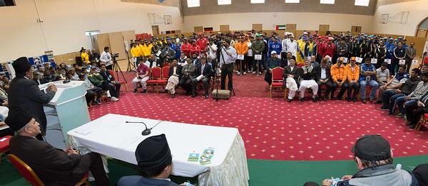 International Masroor Cricket Opening (14 of 30)