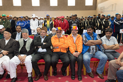 International Masroor Cricket Opening (12 of 30)