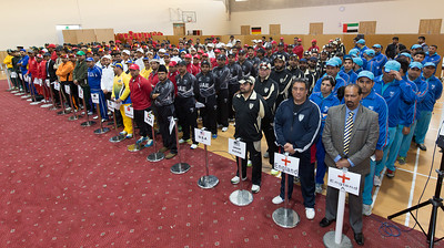 International Masroor Cricket Opening (2 of 30)