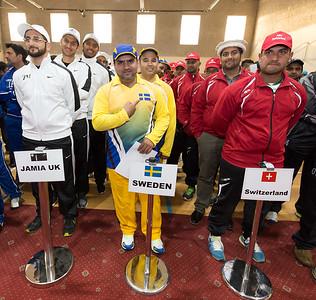 International Masroor Cricket Opening (8 of 30)